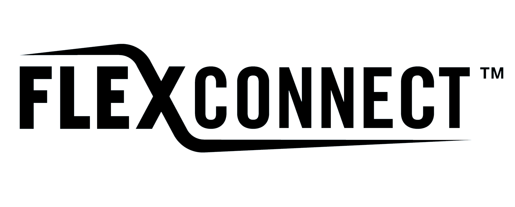 FlexConnect